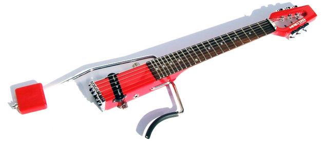 gitarowe zlecenie